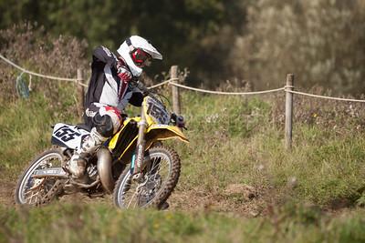 Motocross (5 of 216)