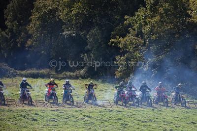 Motocross (18 of 216)