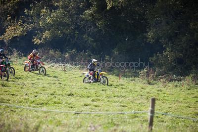 Motocross (24 of 216)