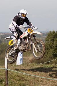 Motocross (28 of 216)