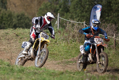 Motocross (12 of 216)