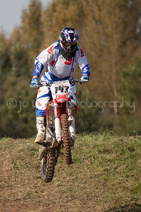 Motocross (6 of 216)