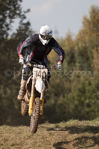 Motocross (7 of 216)