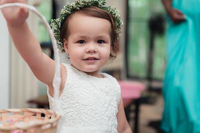 15_Bridal-Prep_She_Said_Yes_Wedding_Photography_Brisbane
