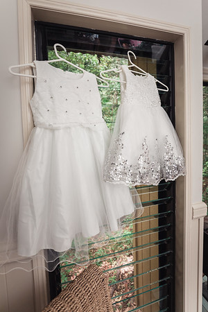 4_Bridal-Prep_She_Said_Yes_Wedding_Photography_Brisbane