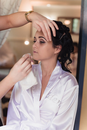 11_Bridal-Prep_She_Said_Yes_Wedding_Photography_Brisbane