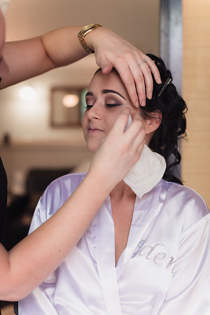 10_Bridal-Prep_She_Said_Yes_Wedding_Photography_Brisbane