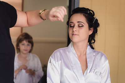 6_Bridal-Prep_She_Said_Yes_Wedding_Photography_Brisbane