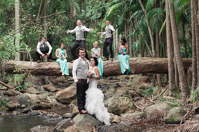 423_Bride-and-Groom_She_Said_Yes_Wedding_Photography_Brisbane