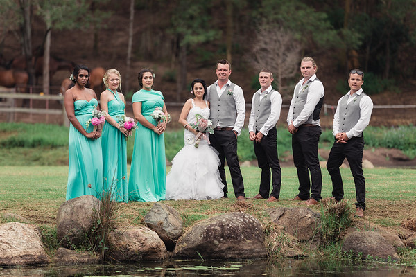 432_Bride-and-Groom_She_Said_Yes_Wedding_Photography_Brisbane