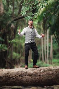 428_Bride-and-Groom_She_Said_Yes_Wedding_Photography_Brisbane