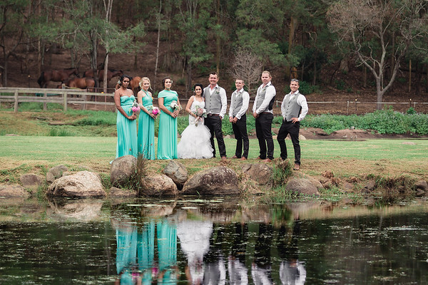 431_Bride-and-Groom_She_Said_Yes_Wedding_Photography_Brisbane