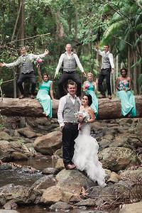 420_Bride-and-Groom_She_Said_Yes_Wedding_Photography_Brisbane