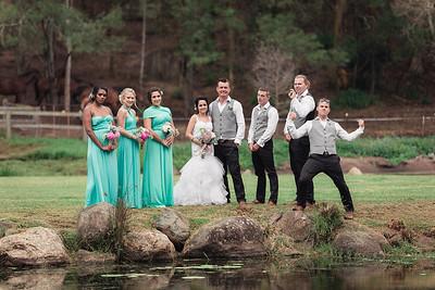 433_Bride-and-Groom_She_Said_Yes_Wedding_Photography_Brisbane