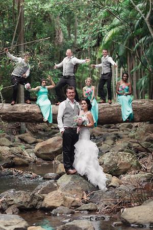 422_Bride-and-Groom_She_Said_Yes_Wedding_Photography_Brisbane