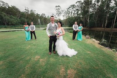 435_Bride-and-Groom_She_Said_Yes_Wedding_Photography_Brisbane
