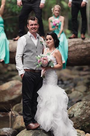 421_Bride-and-Groom_She_Said_Yes_Wedding_Photography_Brisbane