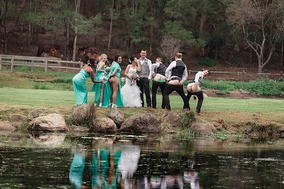 434_Bride-and-Groom_She_Said_Yes_Wedding_Photography_Brisbane