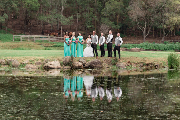 430_Bride-and-Groom_She_Said_Yes_Wedding_Photography_Brisbane