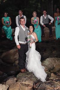424_Bride-and-Groom_She_Said_Yes_Wedding_Photography_Brisbane