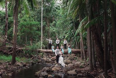417_Bride-and-Groom_She_Said_Yes_Wedding_Photography_Brisbane