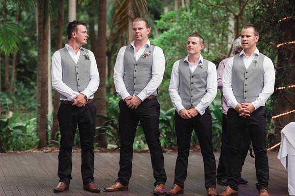 151_Ceremony_She_Said_Yes_Wedding_Photography_Brisbane