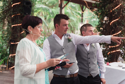 150_Ceremony_She_Said_Yes_Wedding_Photography_Brisbane