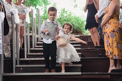 162_Ceremony_She_Said_Yes_Wedding_Photography_Brisbane