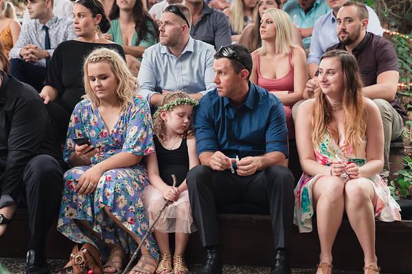 149_Ceremony_She_Said_Yes_Wedding_Photography_Brisbane