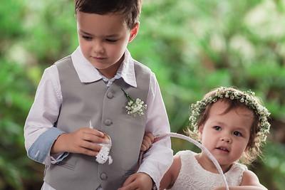158_Ceremony_She_Said_Yes_Wedding_Photography_Brisbane