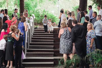 157_Ceremony_She_Said_Yes_Wedding_Photography_Brisbane