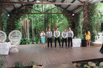 153_Ceremony_She_Said_Yes_Wedding_Photography_Brisbane