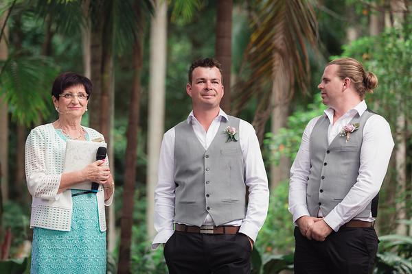 154_Ceremony_She_Said_Yes_Wedding_Photography_Brisbane