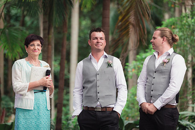 154_Ceremony_She_Said_Yes_Wedding_Photography_Brisbane