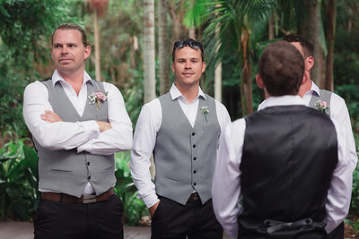 144_Ceremony_She_Said_Yes_Wedding_Photography_Brisbane