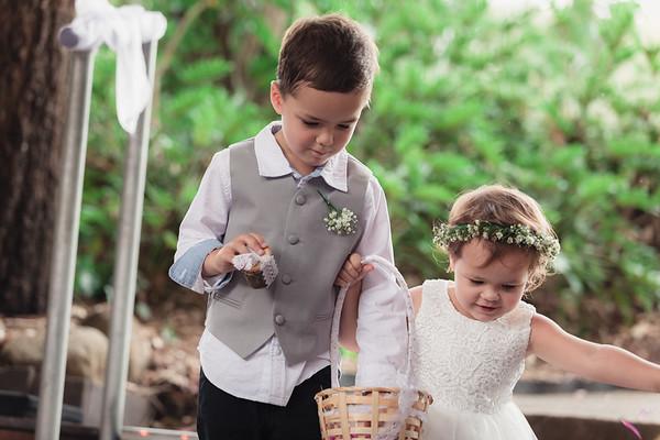 159_Ceremony_She_Said_Yes_Wedding_Photography_Brisbane