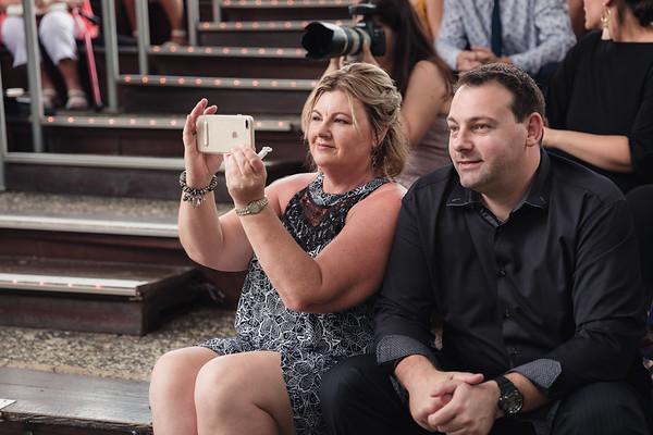 152_Ceremony_She_Said_Yes_Wedding_Photography_Brisbane