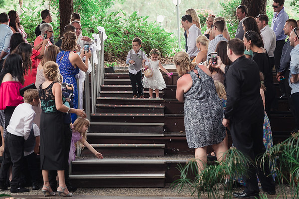 160_Ceremony_She_Said_Yes_Wedding_Photography_Brisbane