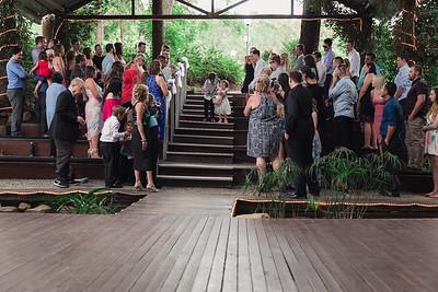 161_Ceremony_She_Said_Yes_Wedding_Photography_Brisbane