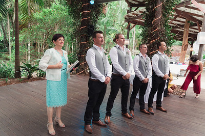 155_Ceremony_She_Said_Yes_Wedding_Photography_Brisbane
