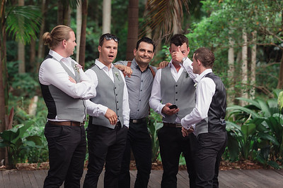146_Ceremony_She_Said_Yes_Wedding_Photography_Brisbane