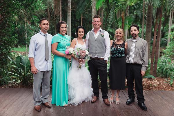 394_Formals_She_Said_Yes_Wedding_Photography_Brisbane