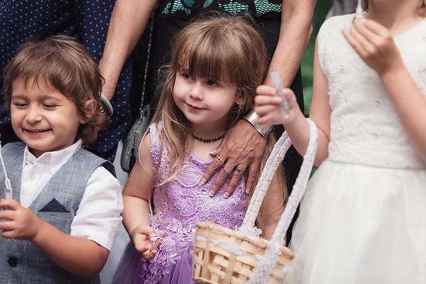 396_Formals_She_Said_Yes_Wedding_Photography_Brisbane