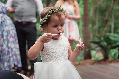 389_Formals_She_Said_Yes_Wedding_Photography_Brisbane