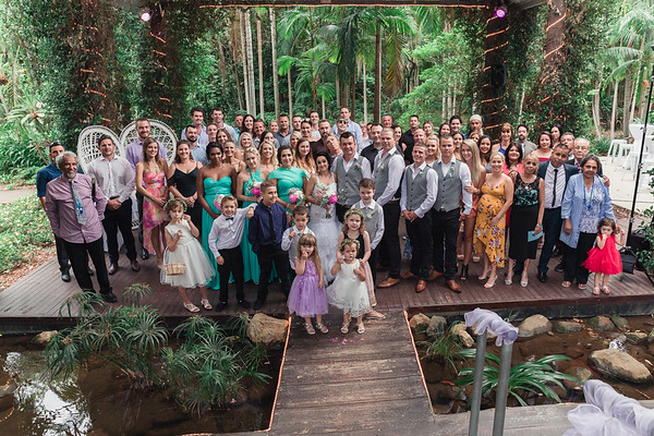 379_Formals_She_Said_Yes_Wedding_Photography_Brisbane