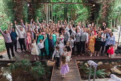 380_Formals_She_Said_Yes_Wedding_Photography_Brisbane