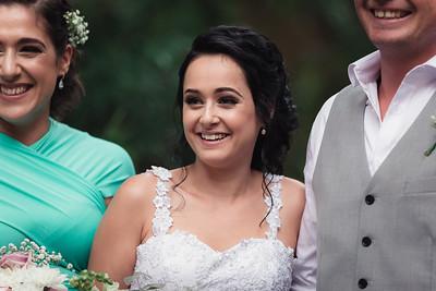 395_Formals_She_Said_Yes_Wedding_Photography_Brisbane