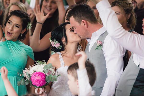 381_Formals_She_Said_Yes_Wedding_Photography_Brisbane