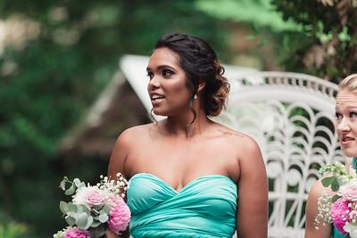 384_Formals_She_Said_Yes_Wedding_Photography_Brisbane