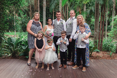 387_Formals_She_Said_Yes_Wedding_Photography_Brisbane